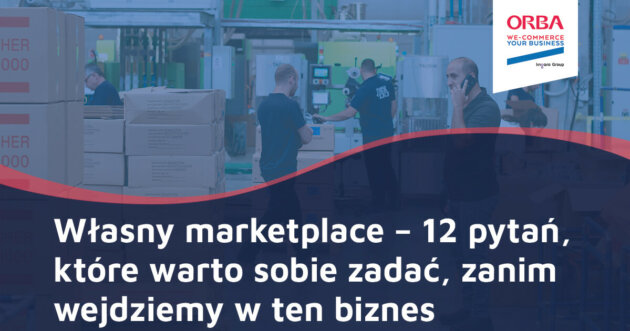 marketplace first step